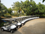 SolarDrive---Moonbay-Golf-Club---150