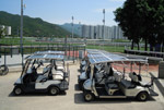 SolarDrive---Shatin-Race-Club---150