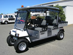 SolarDrive-powered-Club-Car-Transporter-4--150